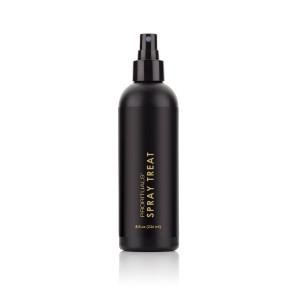 Ošetřující sprej na vlasy...
