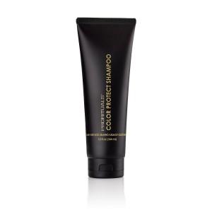 Šampón pro ochranu barvy vlasů Prorituals Color Protect Shampoo