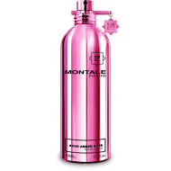 Parfémovaná voda MONTALE PARIS Aoud Amber Rose