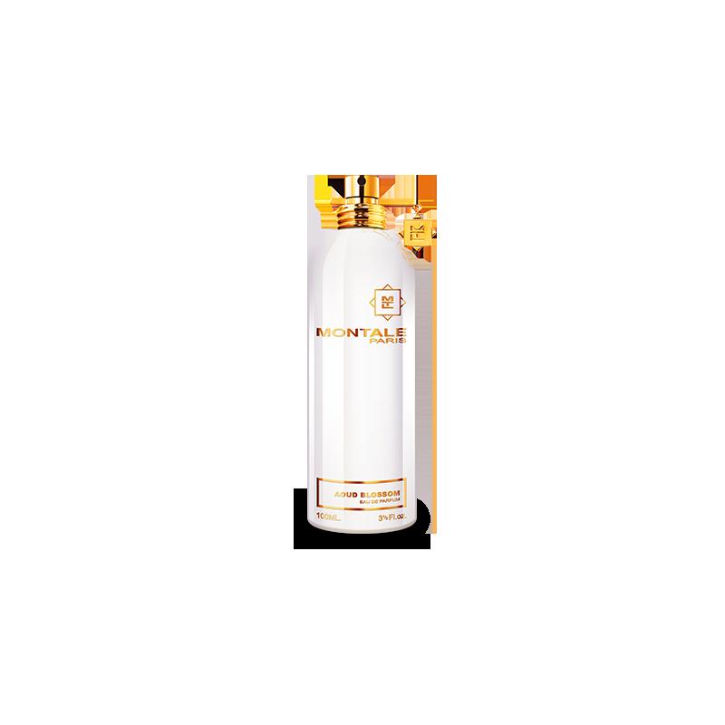Parfémovaná voda MONTALE PARIS Aoud Blossom