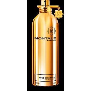 Parfémovaná voda MONTALE PARIS Aoud Damascus 50ml