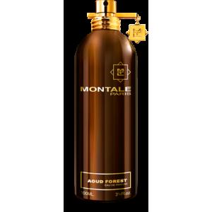 Parfémovaná voda MONTALE PARIS Aoud Forest 100ml