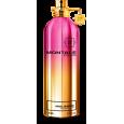 Parfémovaná voda MONTALE PARIS Aoud Jasmine  100ml