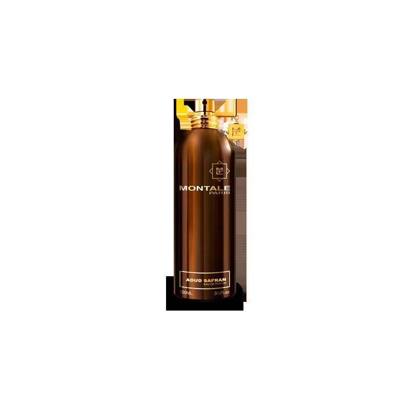 Parfémovaná voda MONTALE PARIS Aoud Safran 100ml
