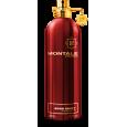 Parfémovaná voda MONTALE PARIS Aoud Shiny 100ml