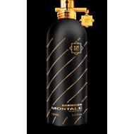 Parfémovaná voda MONTALE PARIS Bakhoor 100ml
