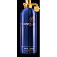 Parfémovaná voda MONTALE PARIS Blue Amber 100ml