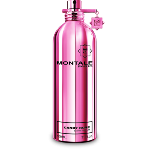 Parfémovaná voda MONTALE PARIS Candy Rose 100ml