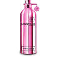 Parfémovaná voda MONTALE PARIS Crystal Flowers100ml