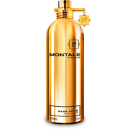 Parfémovaná voda MONTALE PARIS Dark Aoud 100ml
