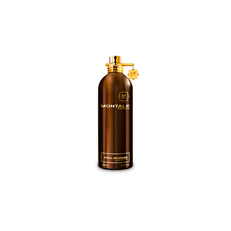 Parfémovaná voda MONTALE PARIS Full Incense 100ml
