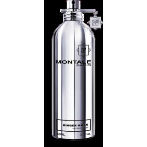 Parfémovaná voda MONTALE...