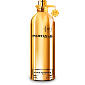 Parfémovaná voda MONTALE PARIS Gold Flowers 100ml