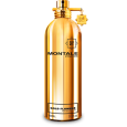 Parfémovaná voda MONTALE PARIS Gold Flowers 100ml
