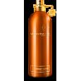 Parfémovaná voda MONTALE PARIS Honey Aoud 100ml