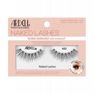 Přírodní řasy Ardell Naked 422