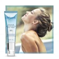 Denní krém LeviSsime Advanced Ultra Protector Daily Cream SPF 50+, 50ml