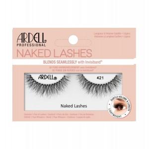 Přírodní řasy Ardell Naked 421
