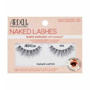 Přírodní řasy Ardell Naked 425