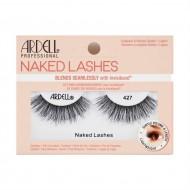 Přírodní řasy Ardell Naked 427