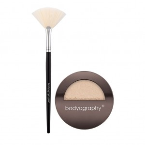 Sada - Highlight Duo Bodyography