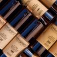 Make-up Natural Finish Bodyography