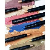 Krémové oční stíny v tyčince od Bodyography - Shadow Stylist Crayon