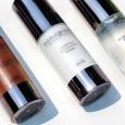 Hydratační podkladová báze pod make-up Bodyography