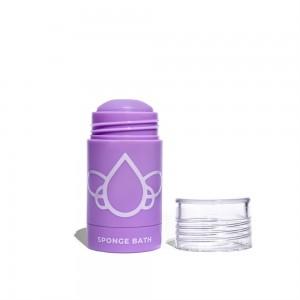 Antibakteriální mýdlo SPONGE BATH