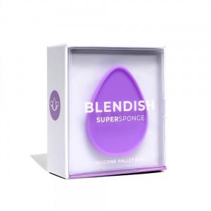 Míchací paletka-prsten BLENDISH