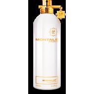 Mukhallat parfémovaná voda Montale Paris, 100ml