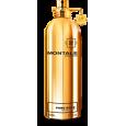 Pure Gold parfémovaná voda Montale Paris, 100ml