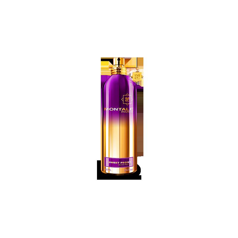 Sweet Peony parfémovaná voda Montale Paris, 100ml