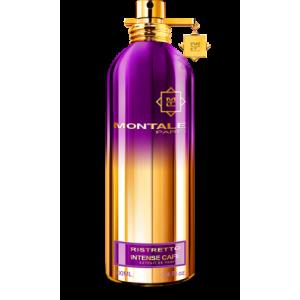 Ristretto Intense Café parfémovaná voda Montale Paris, 100ml