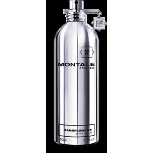 Soleil De Capri parfémovaná voda Montale Paris