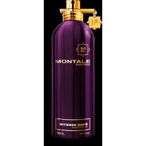 Intense Café parfémovaná voda Montale Paris, 100ml