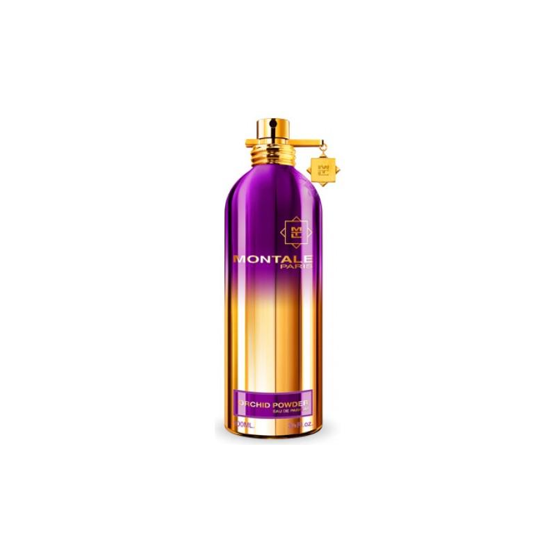Orchid Powder parfémovaná voda Montale Paris, 100ml