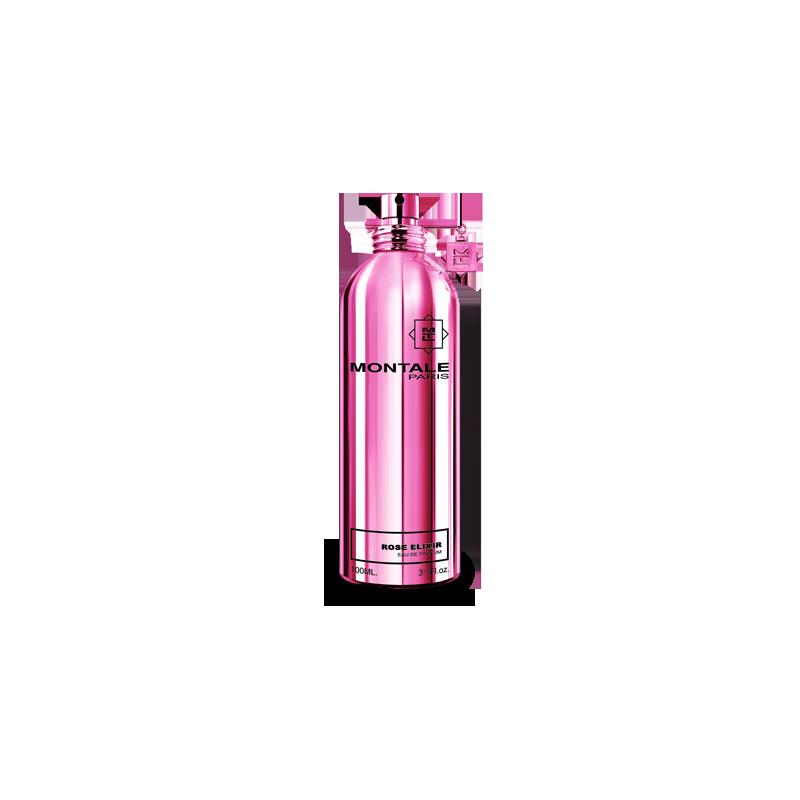 Rose Elixir parfémovaná voda Montale Paris, 100ml