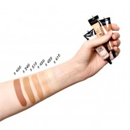Korektor Skin Perfecter Bodyography