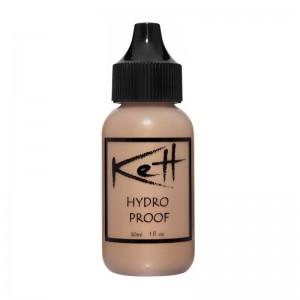 Hydro Proof Makeup Kett Cosmetics O5 30ml