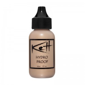 Hydro Proof Makeup Kett Cosmetics O3 30ml