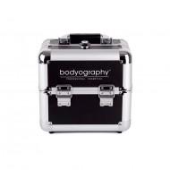 Malý vizážistický kufr od Bodyography
