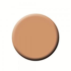 Silk Cream Mini 02 Light