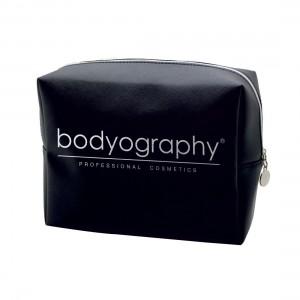 Kosmetická taštička od Bodyography