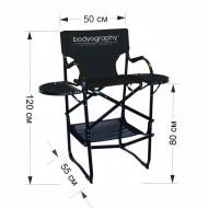 Vizážistická židle