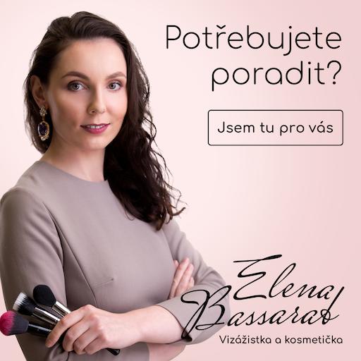 Elena Bassarab