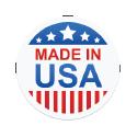 Vyrobeno v USA