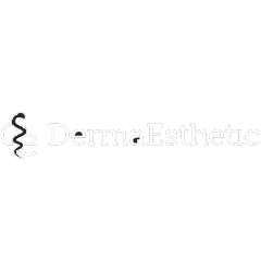 Dermaesthetic