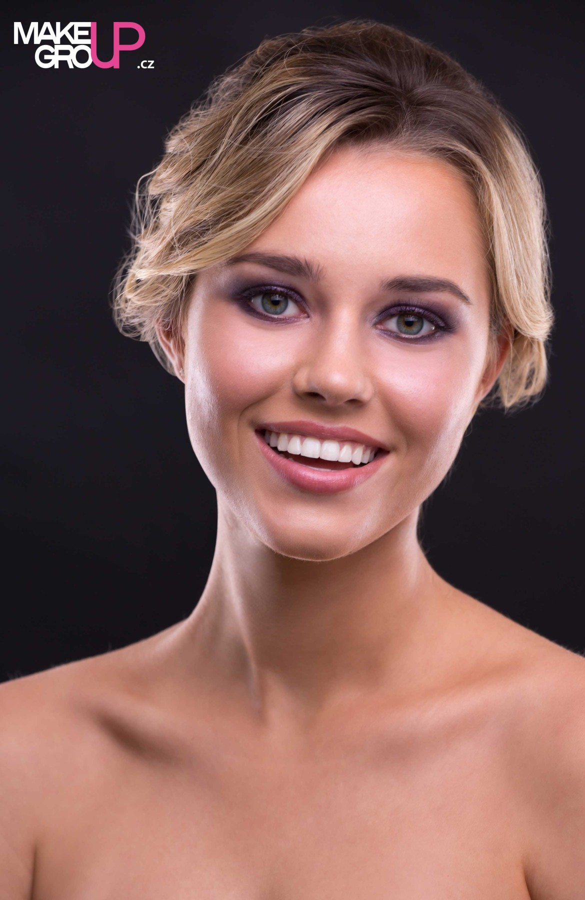 vecerni-makeup