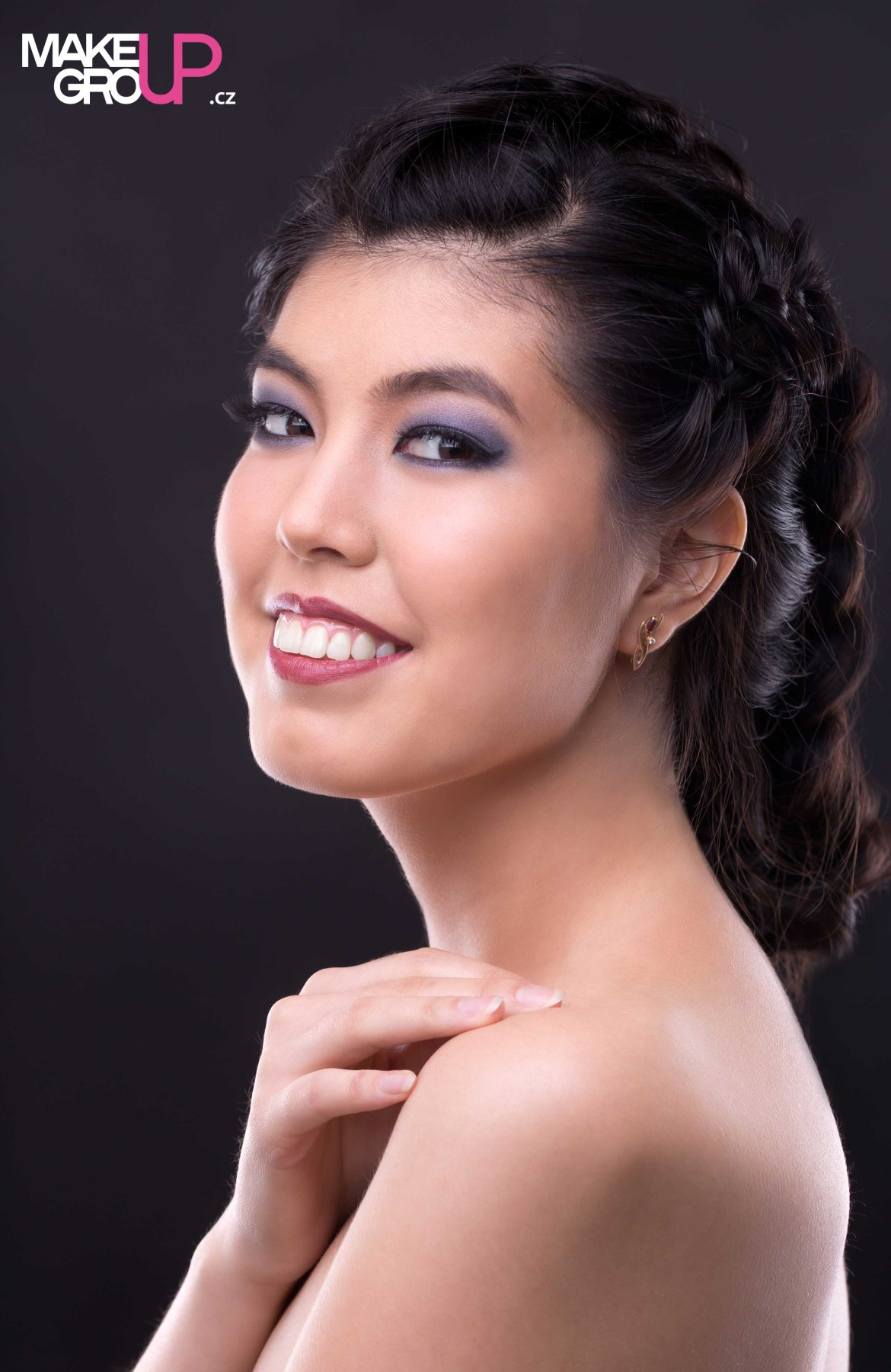 vecerni-make-up